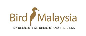Bird Malaysia Philosophy